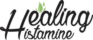 healing-logo-1.jpg