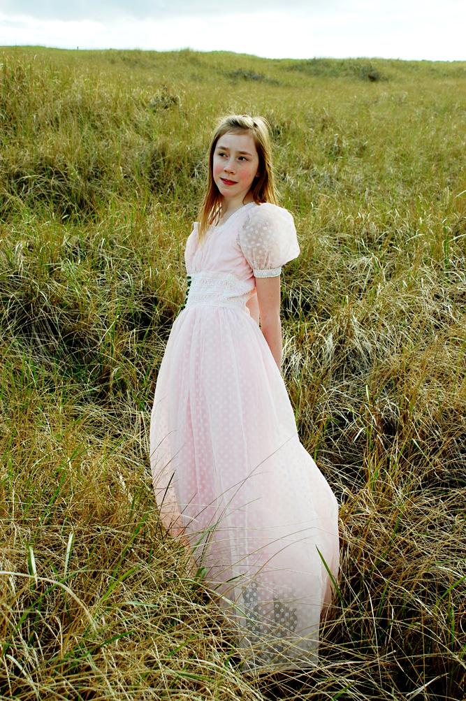 Lily Bean looks like Alice in Wonderland.jpg