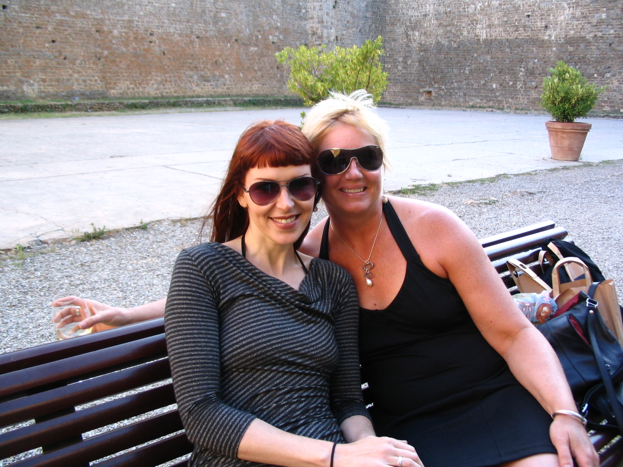 Italy 2009 125.JPG