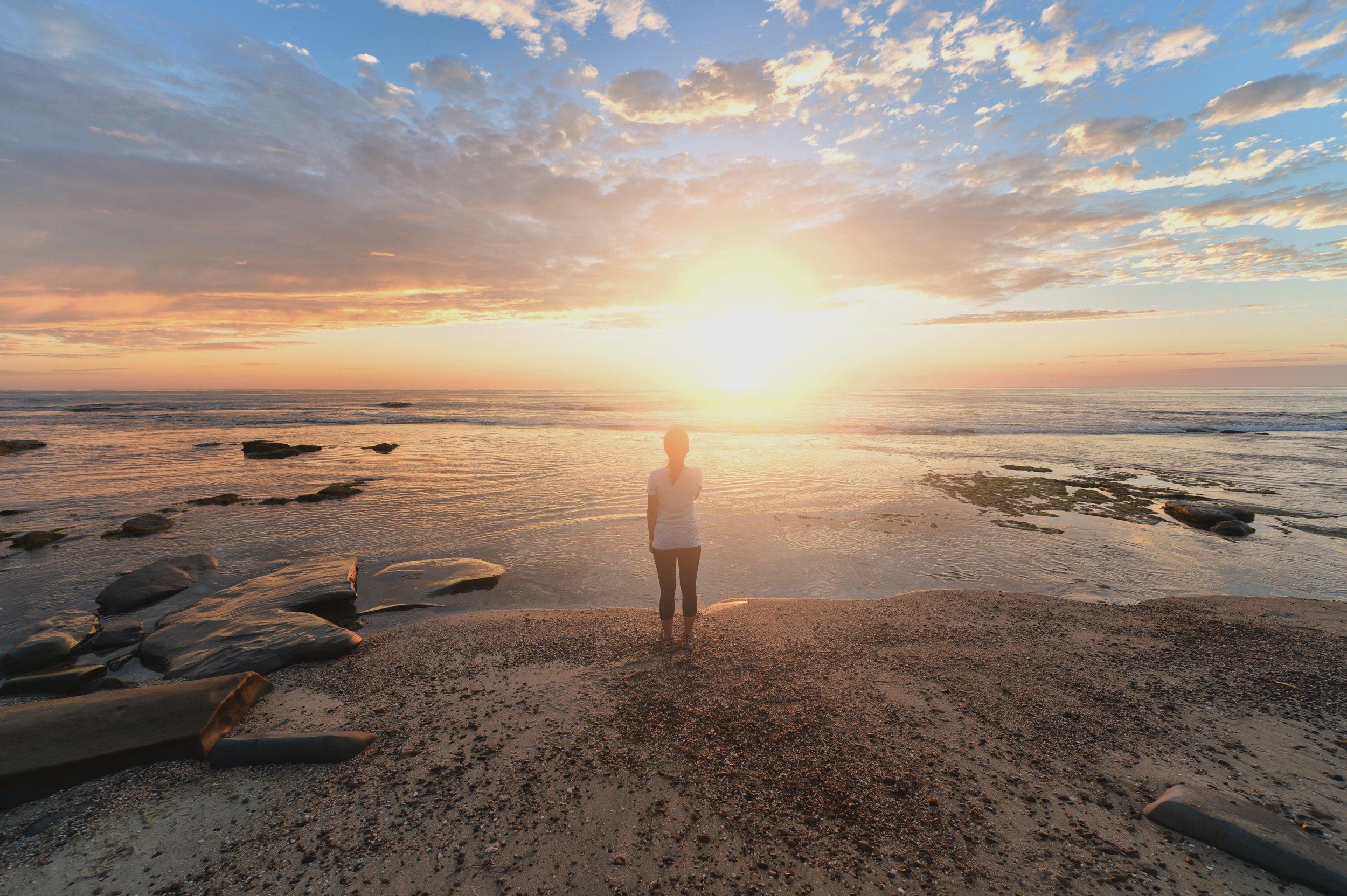 woman on the beach.jpg