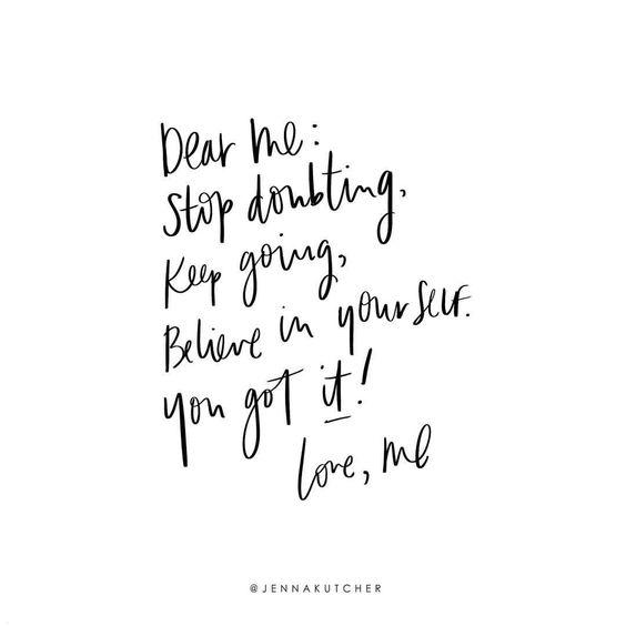 Love Me.jpg