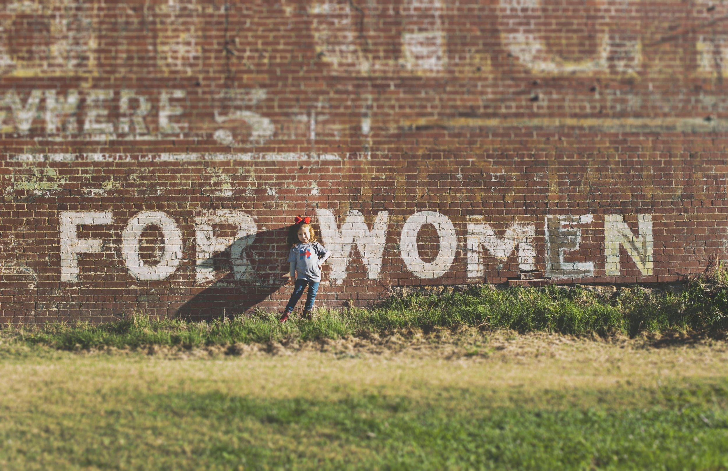 For Women.jpg