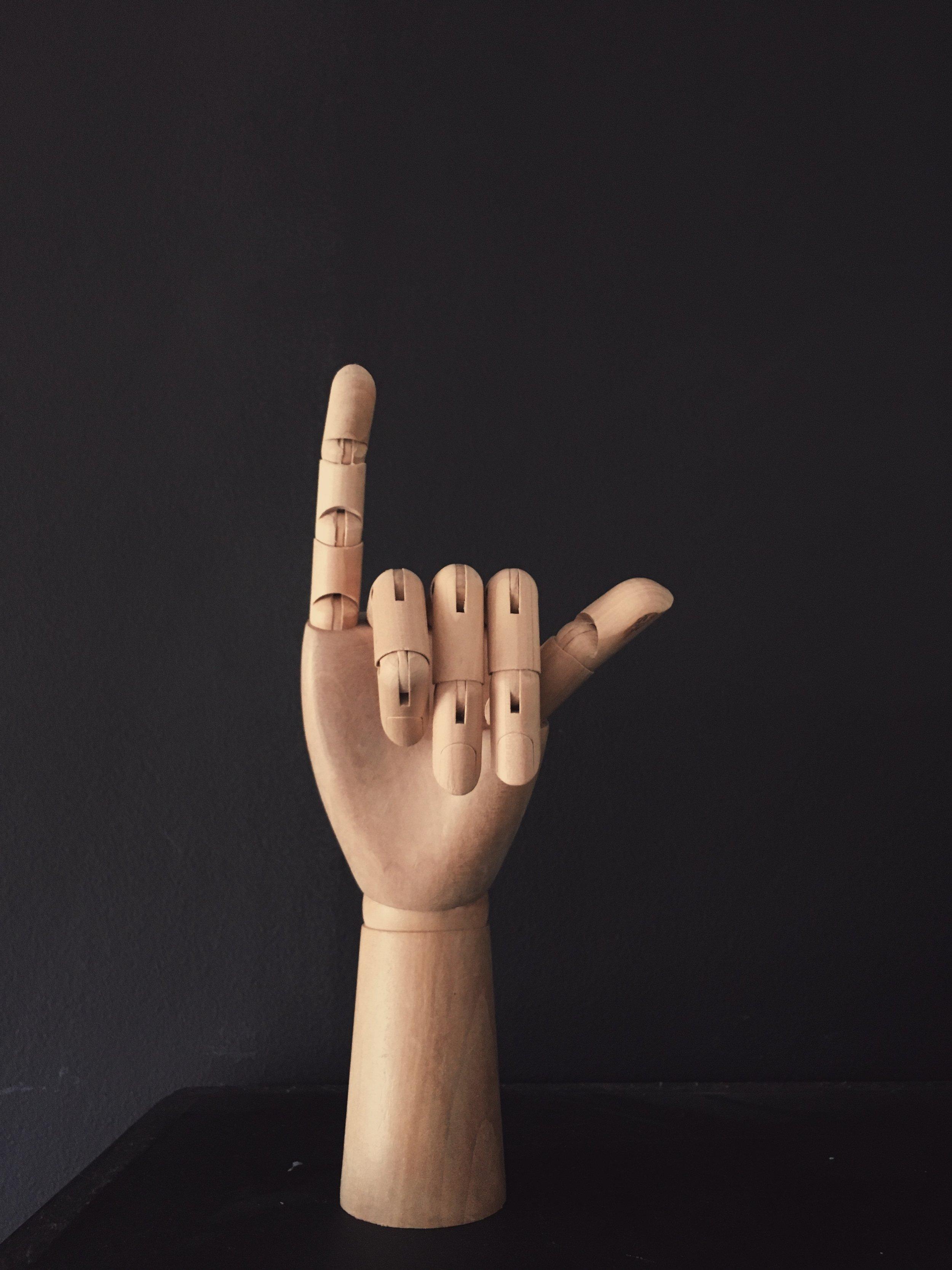 wooden hand.jpg