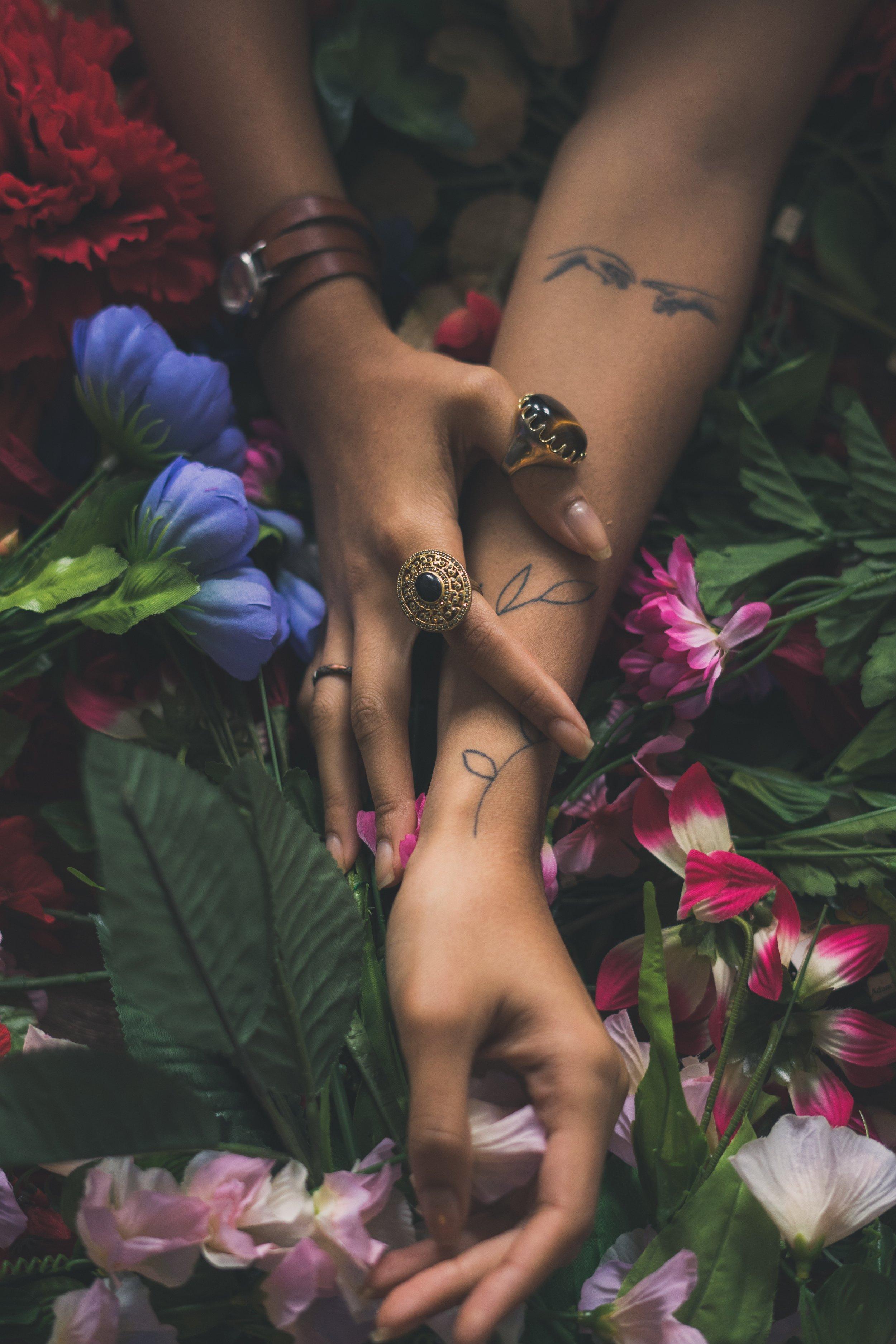 flowery five.jpg