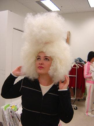 Debbie big hair.jpg