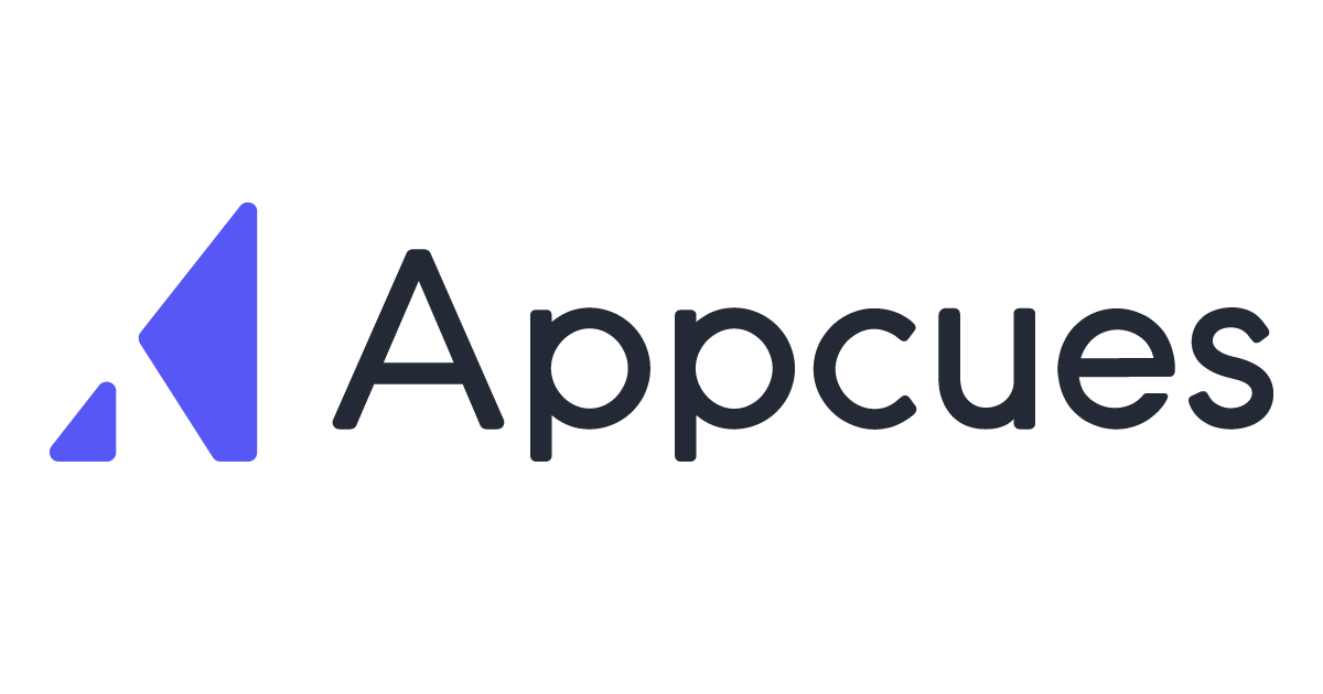 appcuds.png