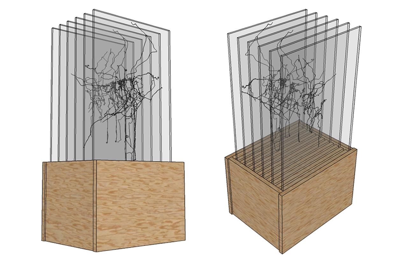 Box Design.jpg