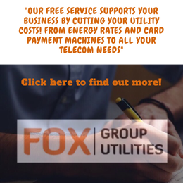 Fox Group 3.png