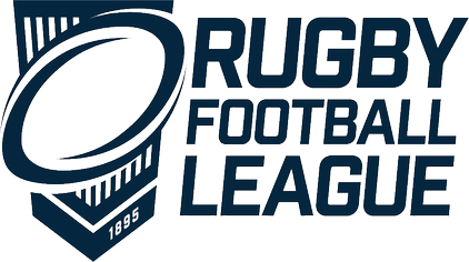 New_RFL_logo.png