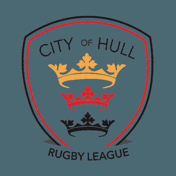 city-of-hull-logo.png