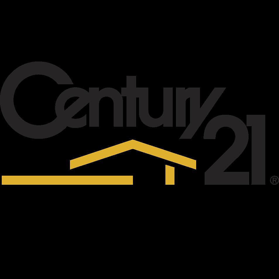 Build792381326_20170421_123933544-2-dc5c5d.png
