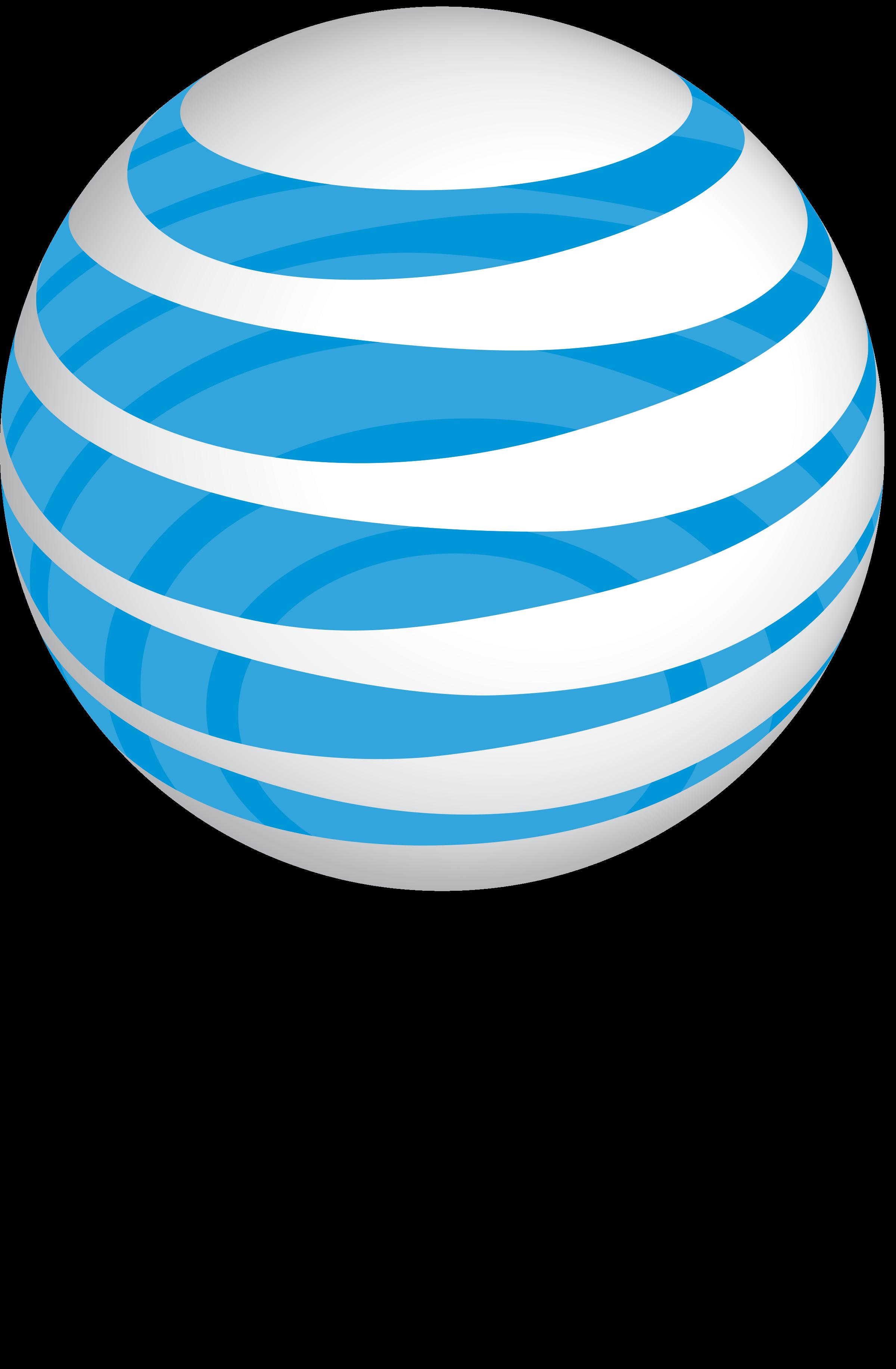 at-t-4-logo-png-transparent.png