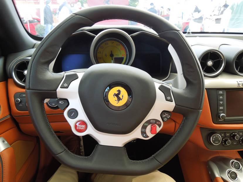 Ferrari wheel.jpg