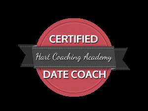 HCA Certification - Crest - 300x225.png