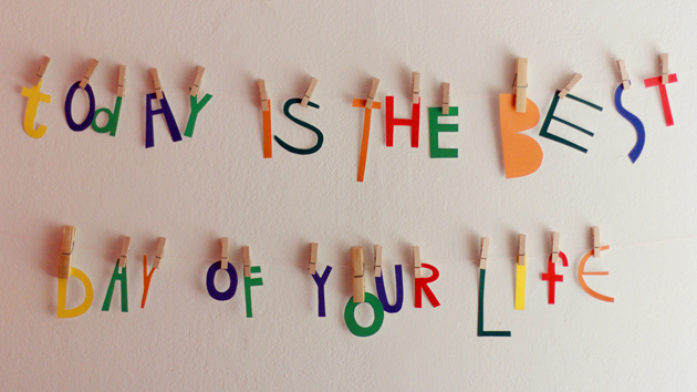 bestdayofyourlife.jpg