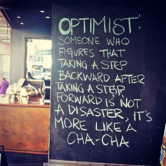 optimist-picture.jpg