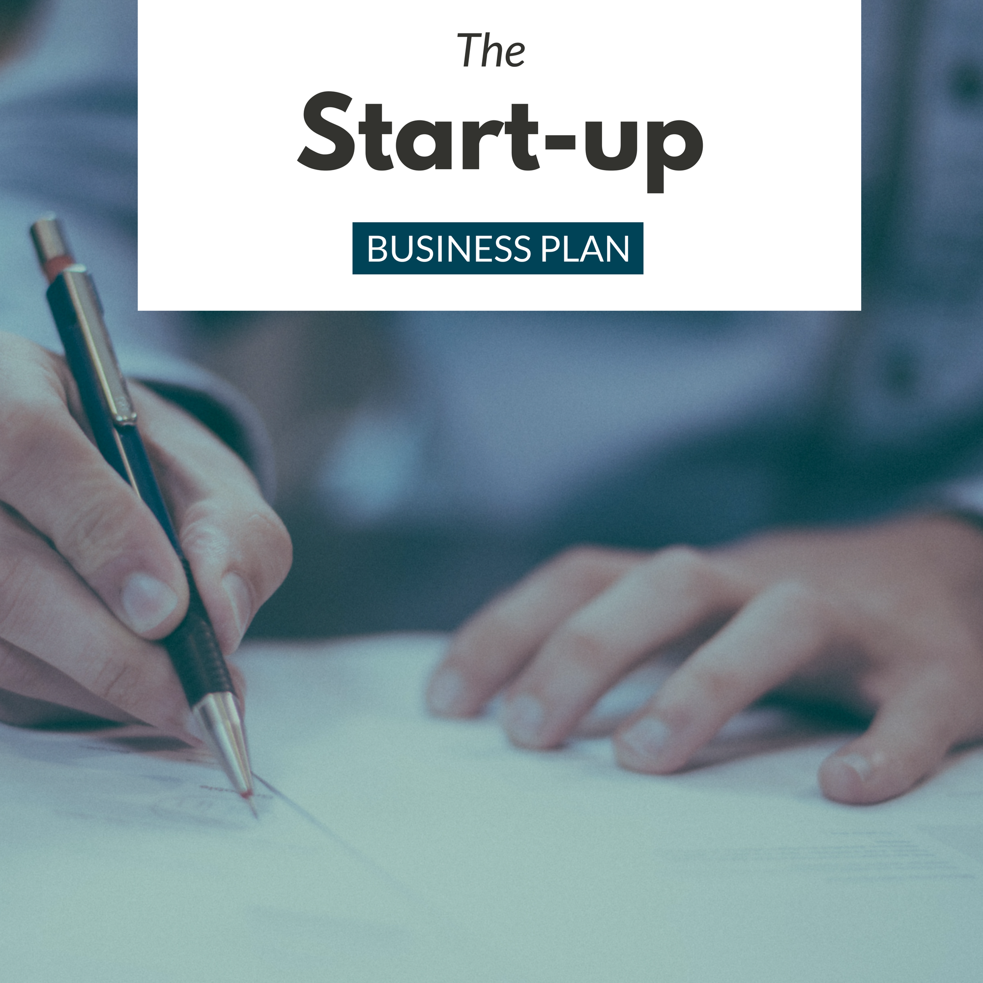 Start Up Business Plans by Business Plan Stan (1).png