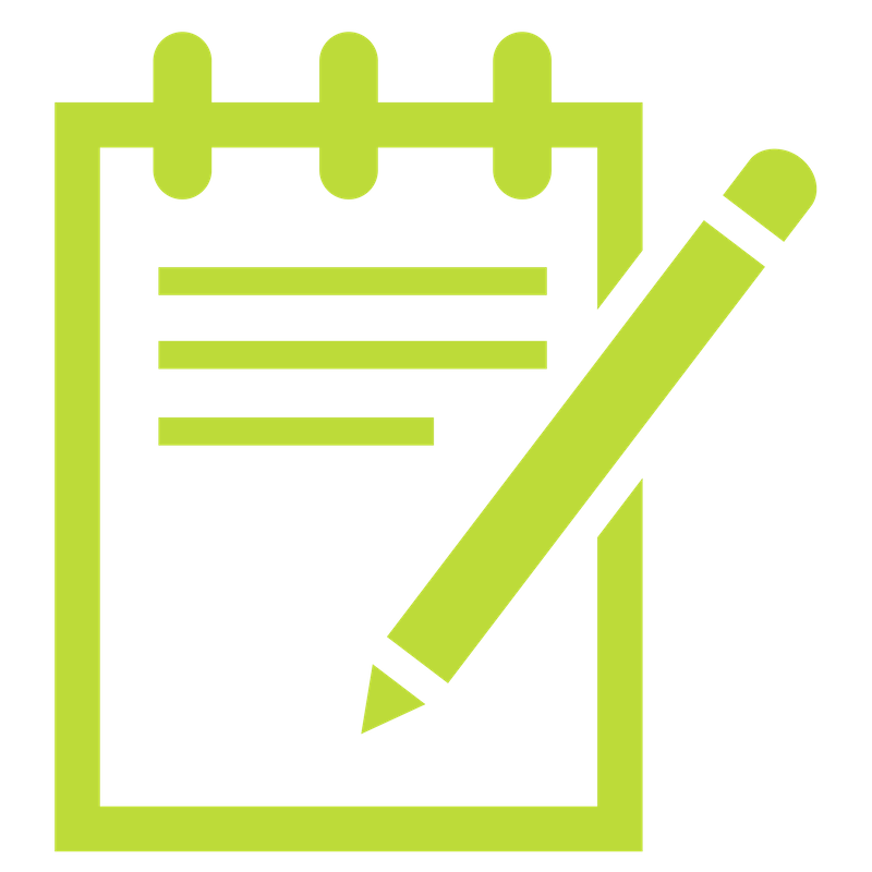 BPS Icon Writing (1).png