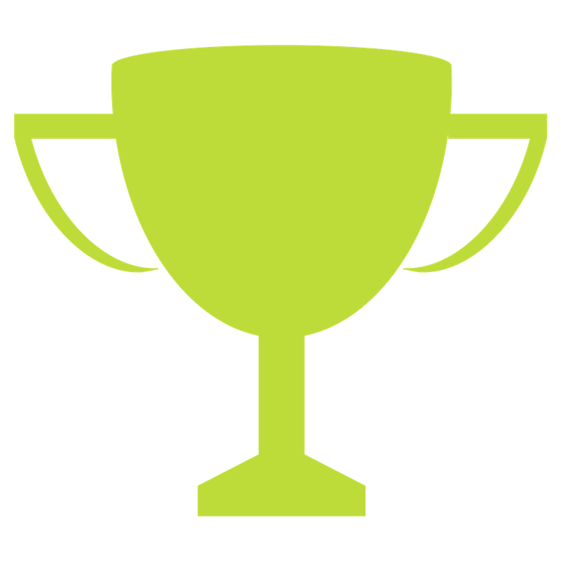 BPS Icon Winning T.png