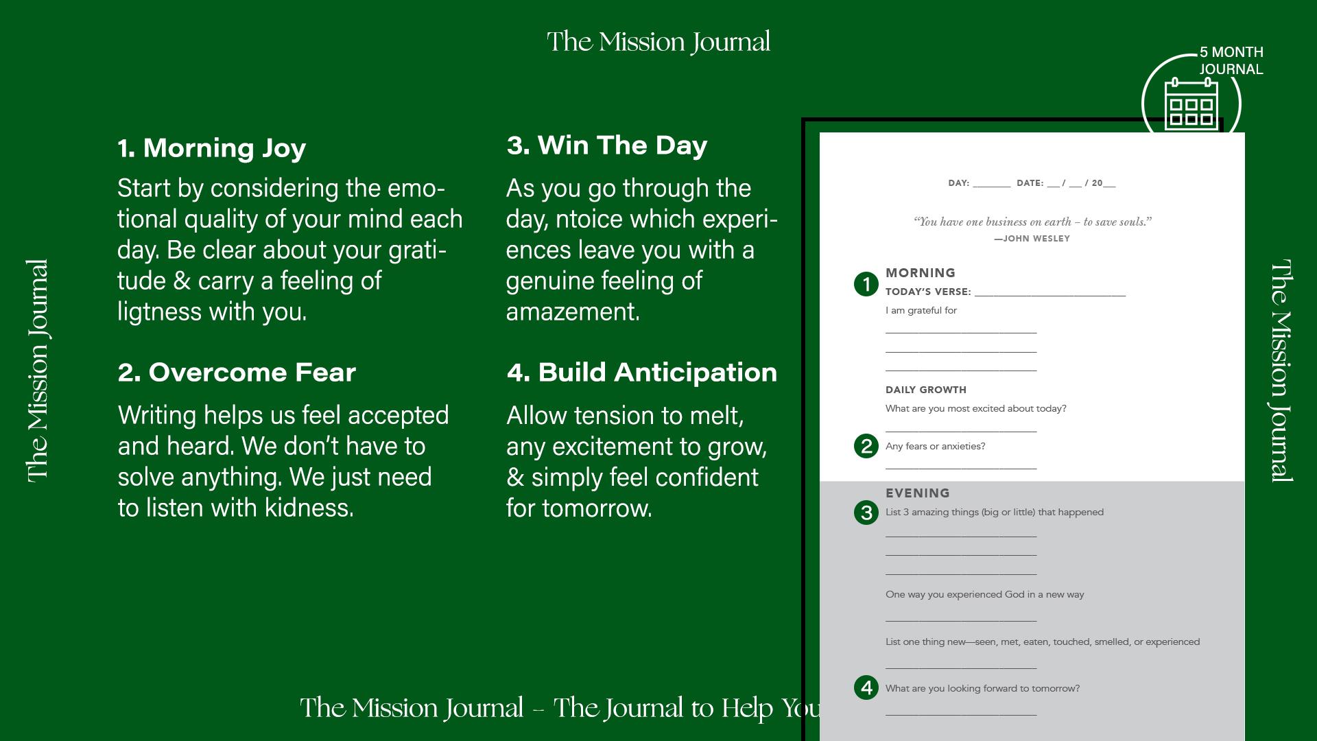 Mission Trip Journal5 Month Short Term Mission Trip Journal.jpg