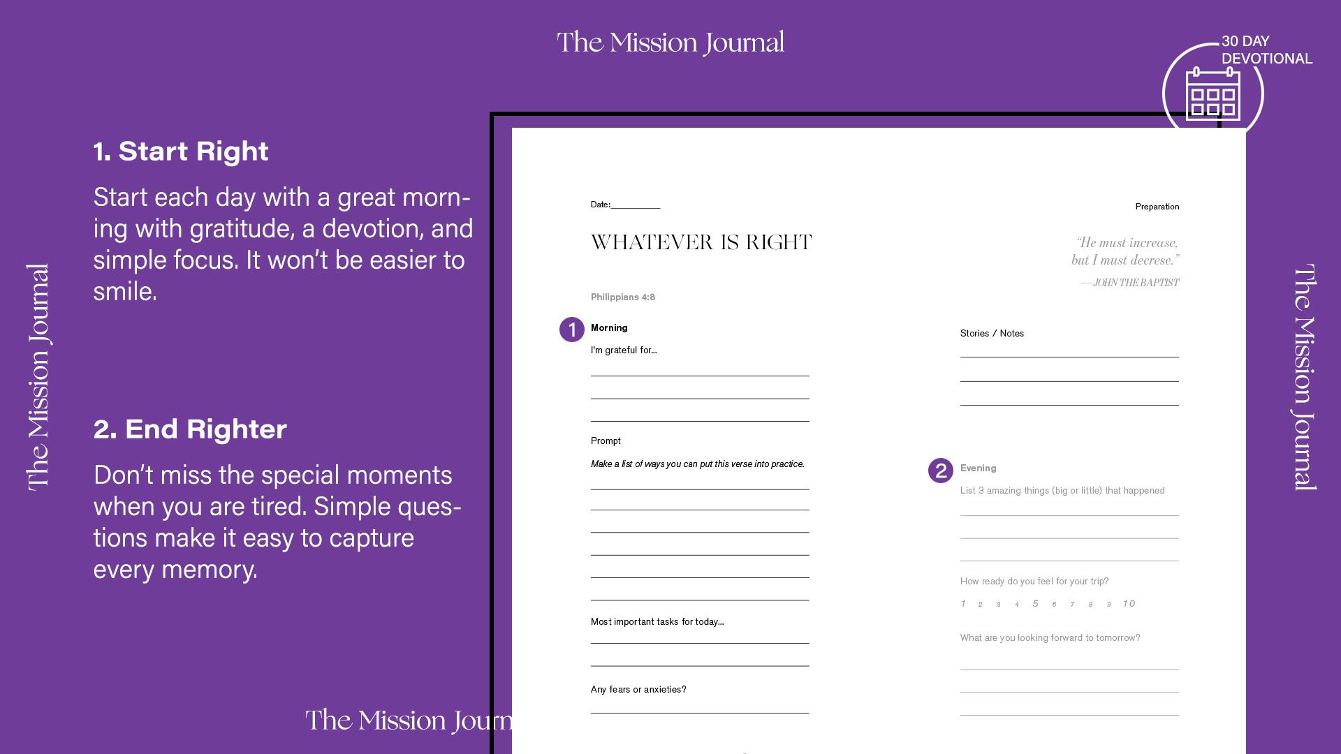 Mission Trip JournalArtboard 1 copy 9.jpg