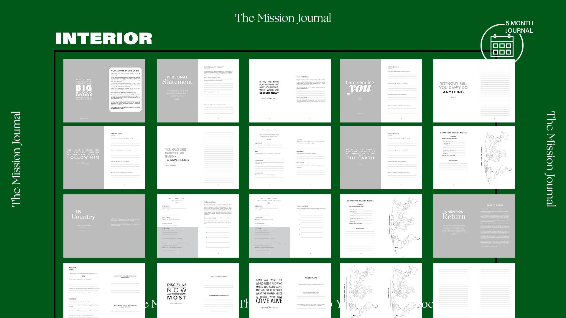 Mission Trip JournalArtboard 1 copy 26.jpg