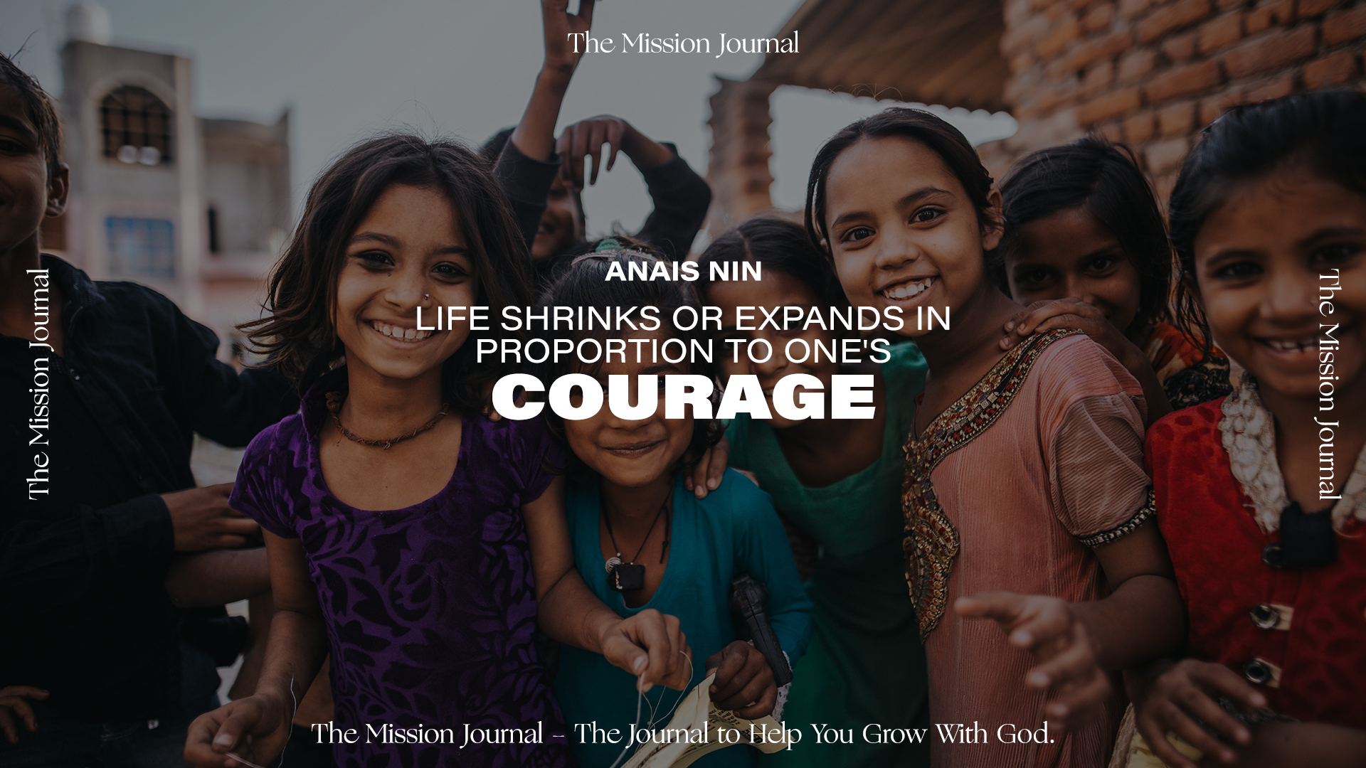 Mission Trip JournalHave Courage On Your Mission Trip.jpg