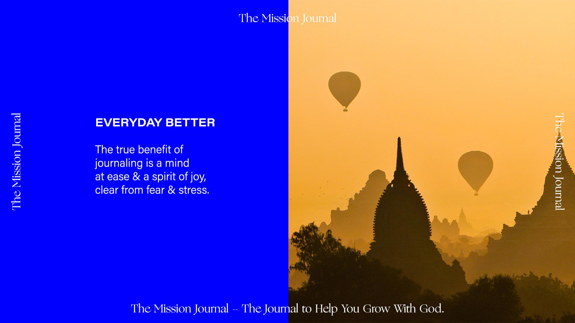 Mission Trip JournalMissionary Journal.jpg