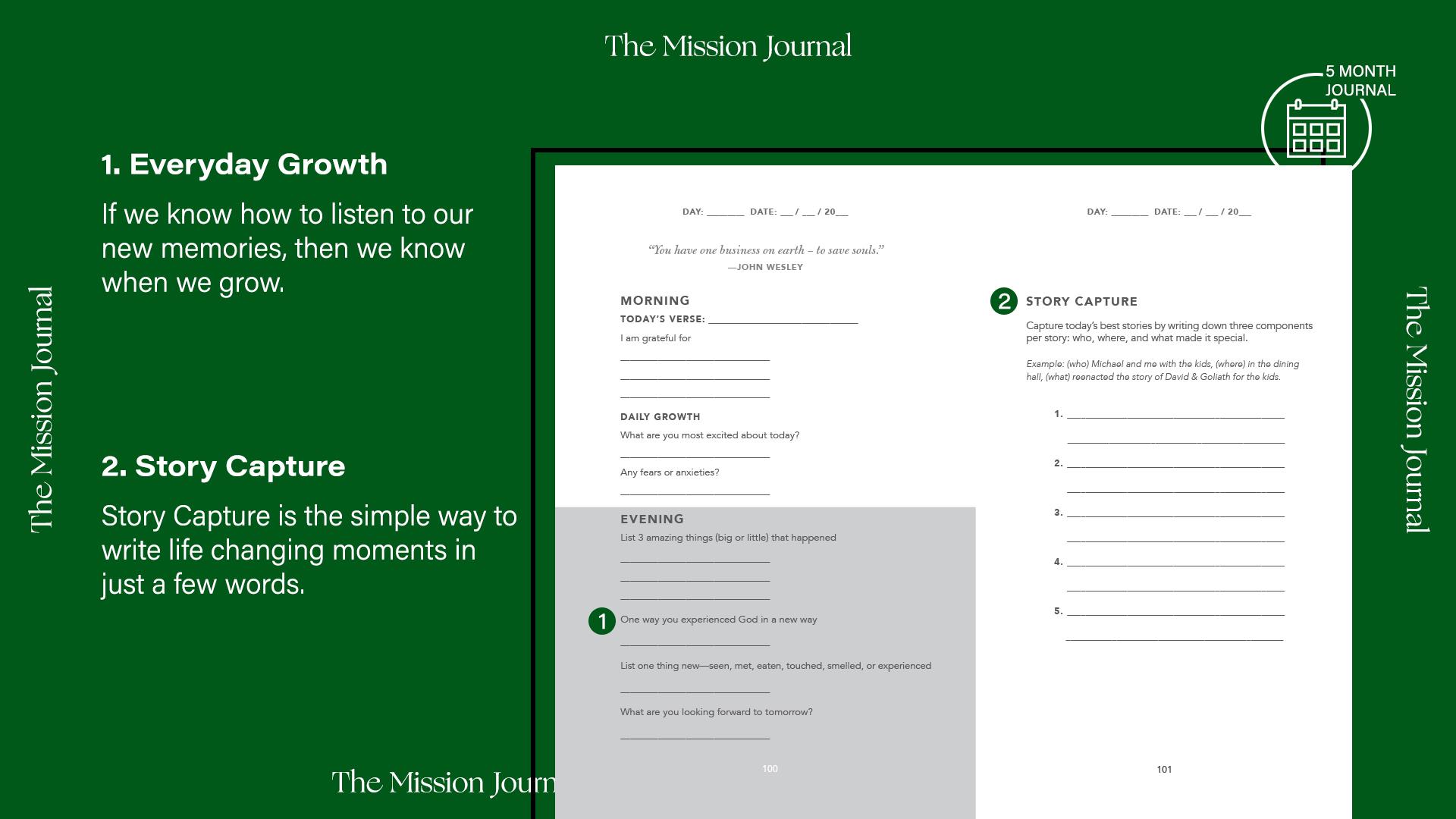 Mission Trip JournalShort Term Missionary Journal - 5 Months.jpg