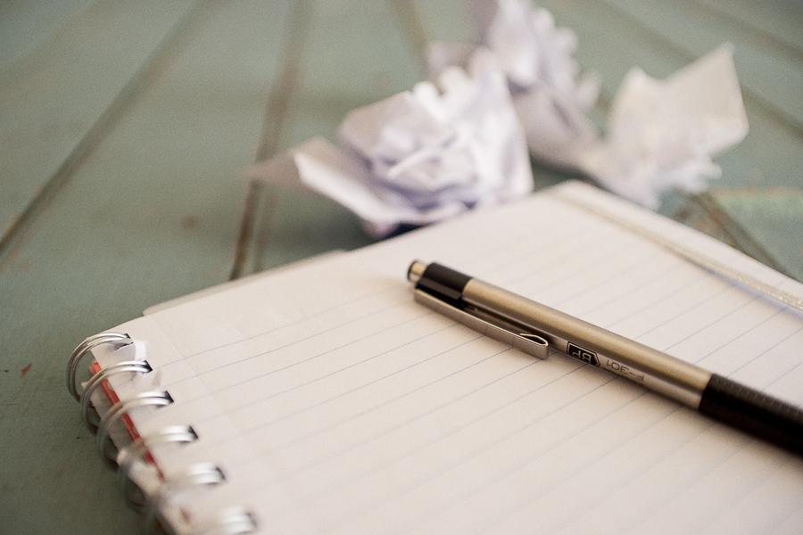 00430_Notebook and Pen 5_RF__DSC6333.jpg