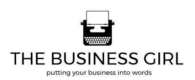THE BUSINESS GIRL-logo.png