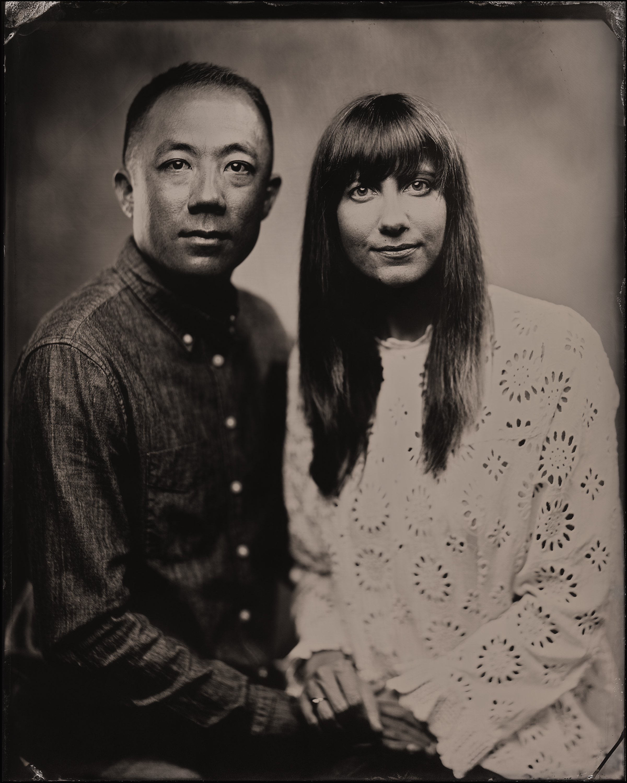 Kim&Jonathan.jpg