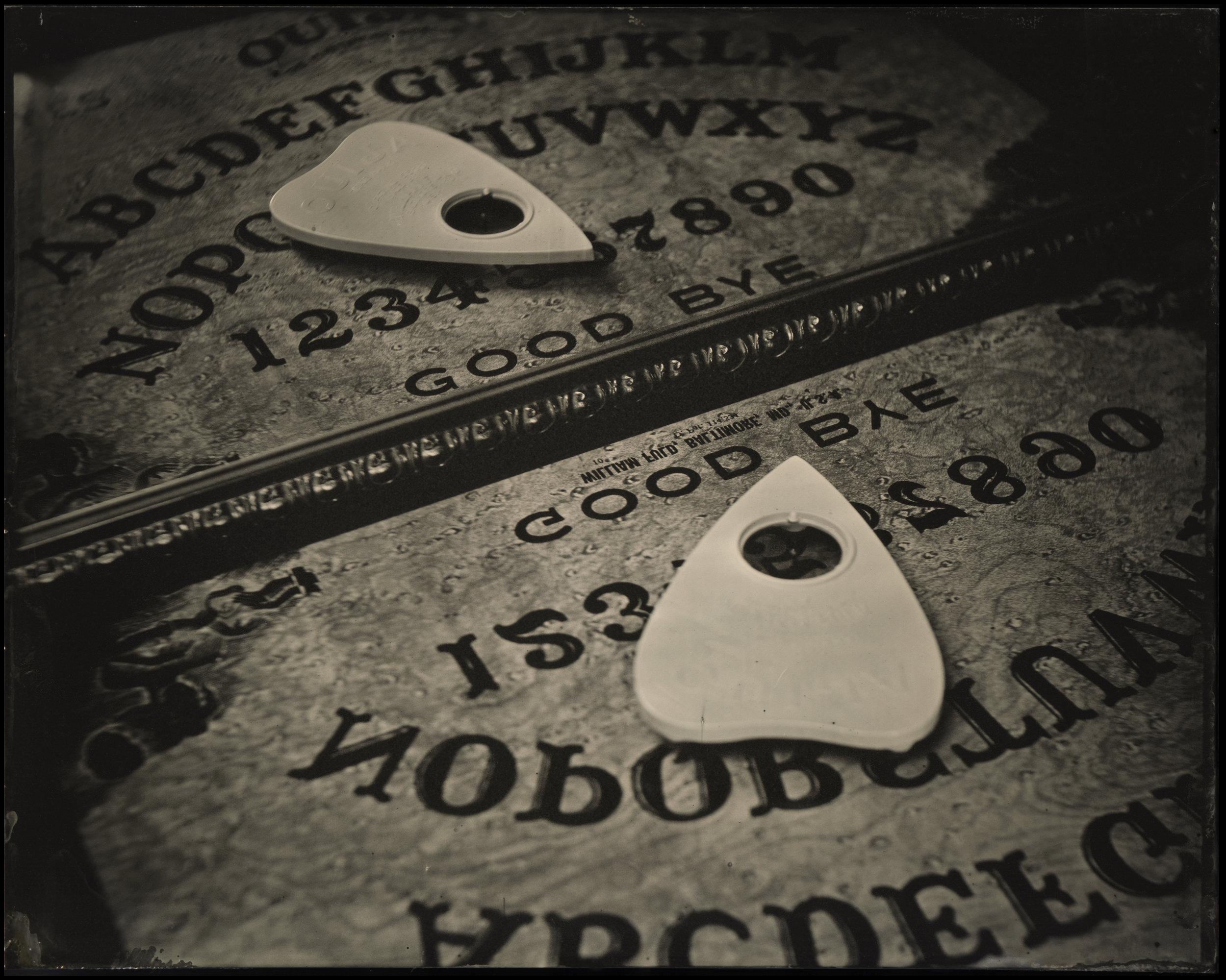 Ouija8x10.jpg