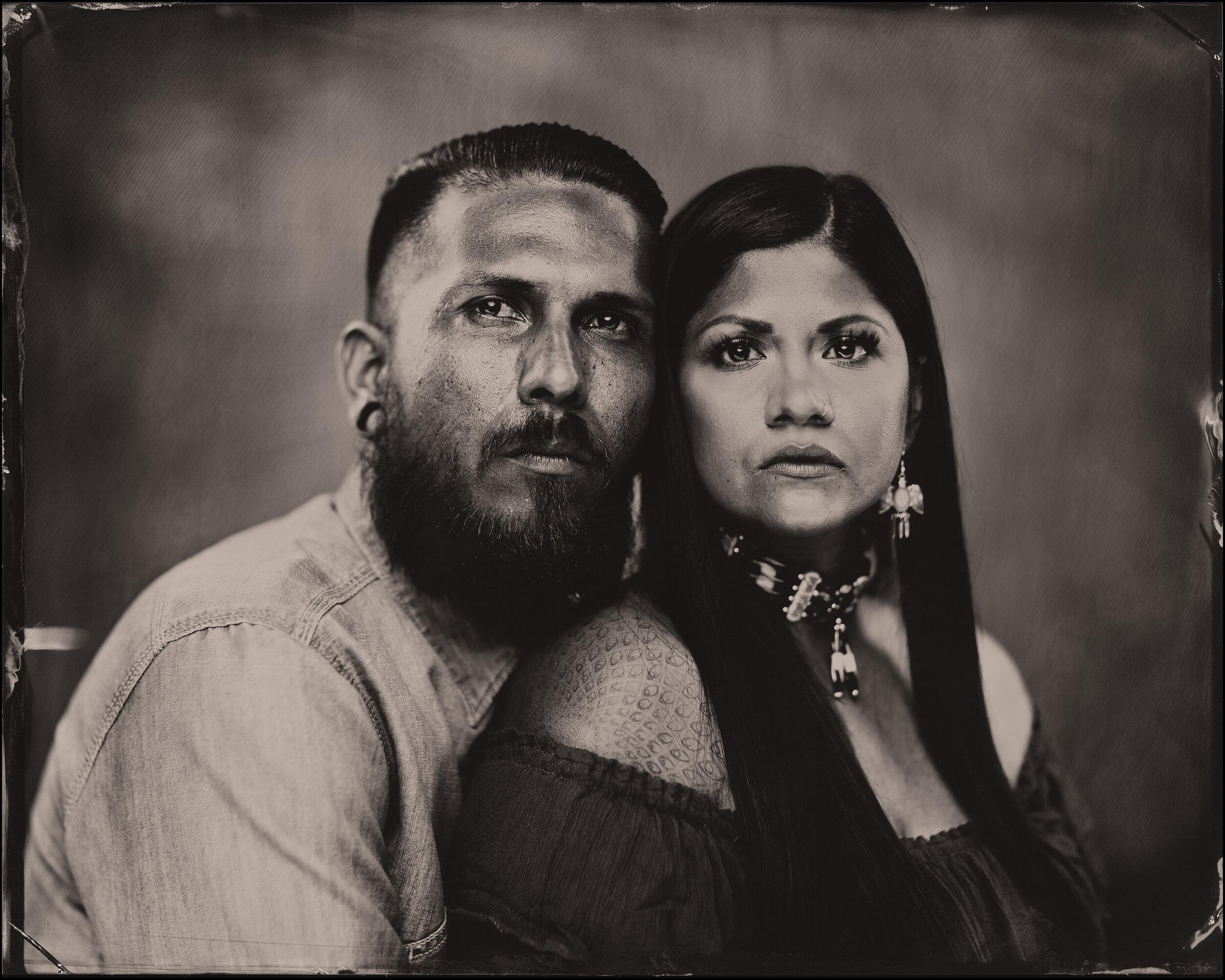 Priscilla&Chris.jpg