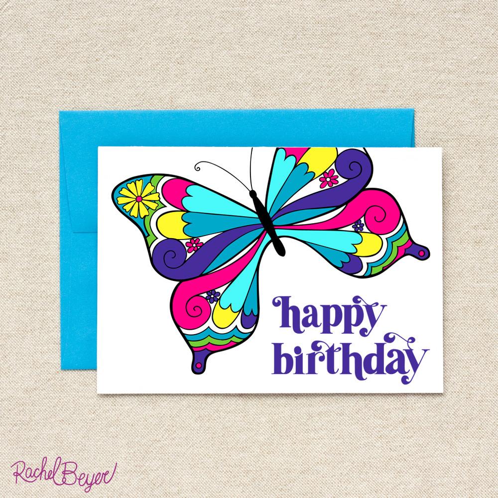 birthday-butterfly.jpg