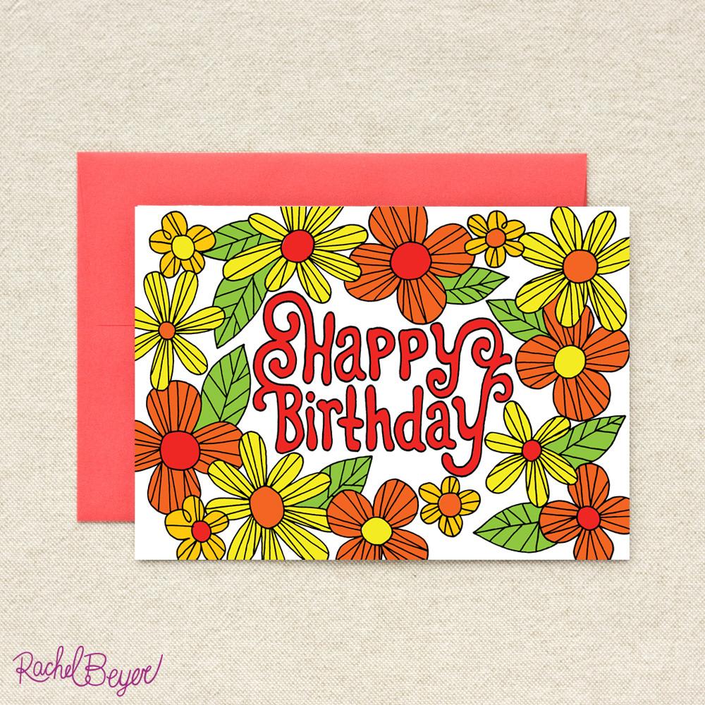 birthday-flowers.jpg