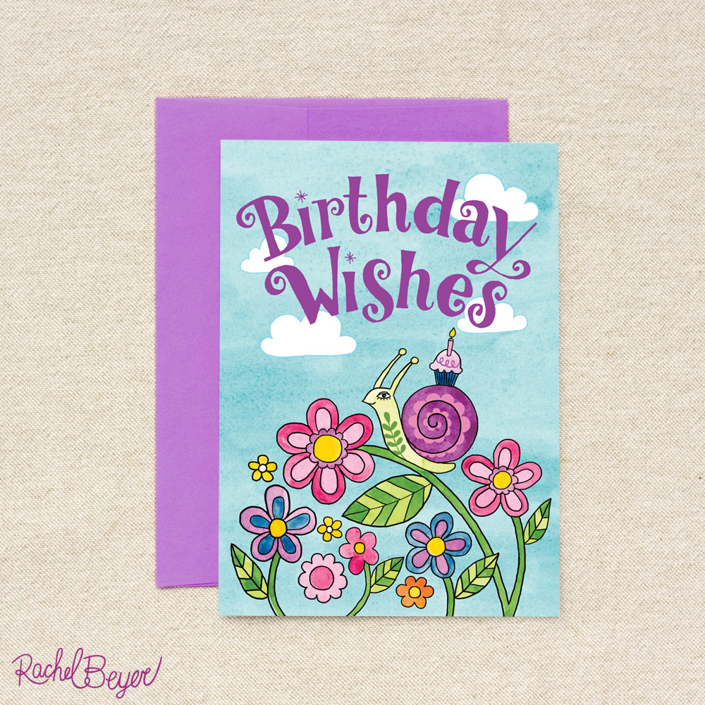 birthday-wishes.jpg