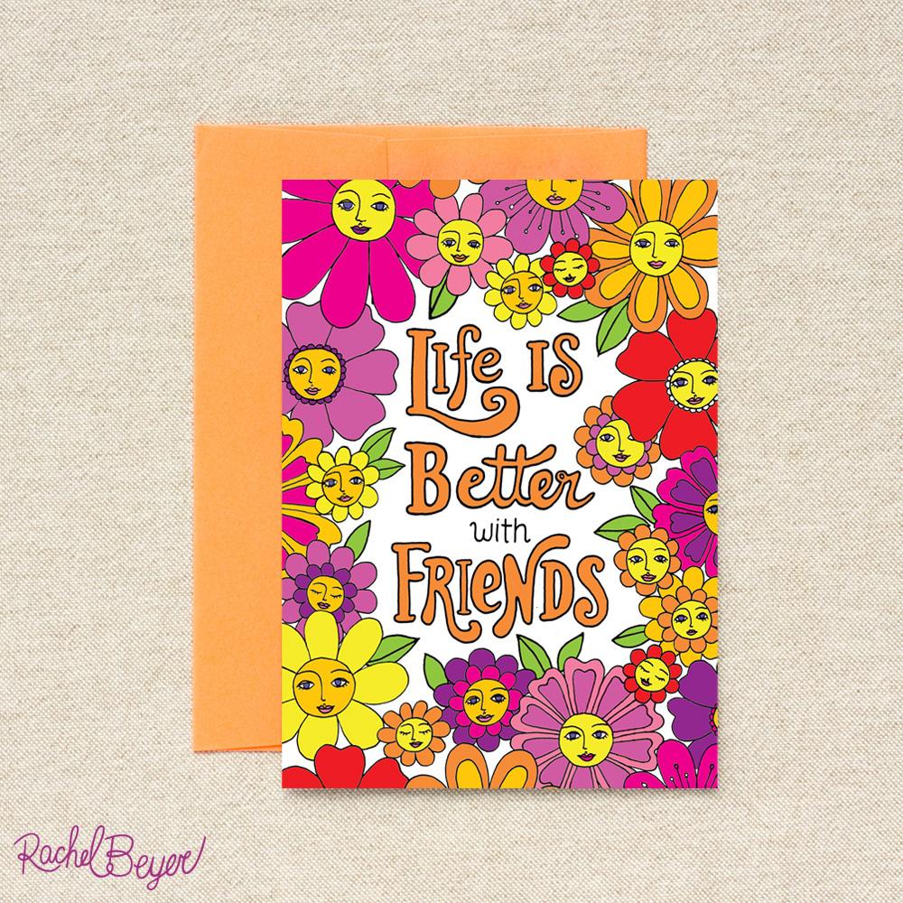 lifeisbetterwithfriends.jpg