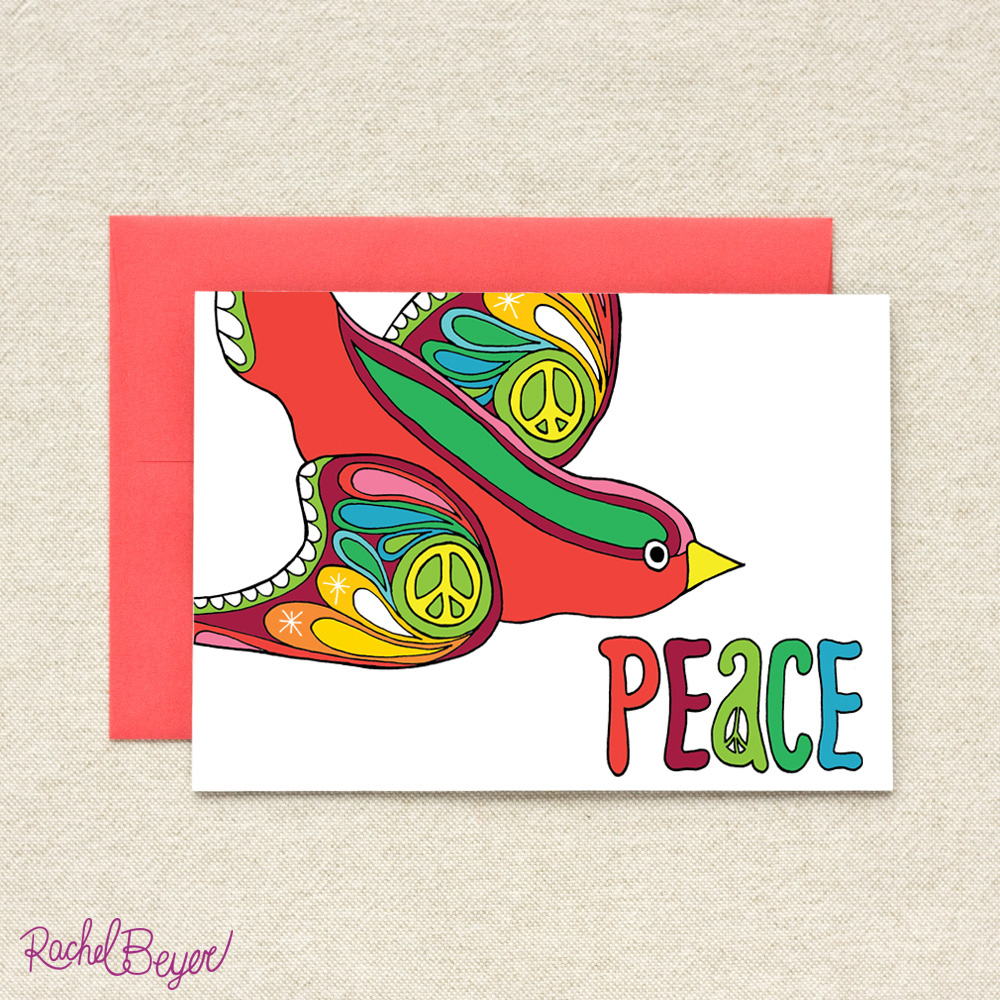 peacebird-red.jpg
