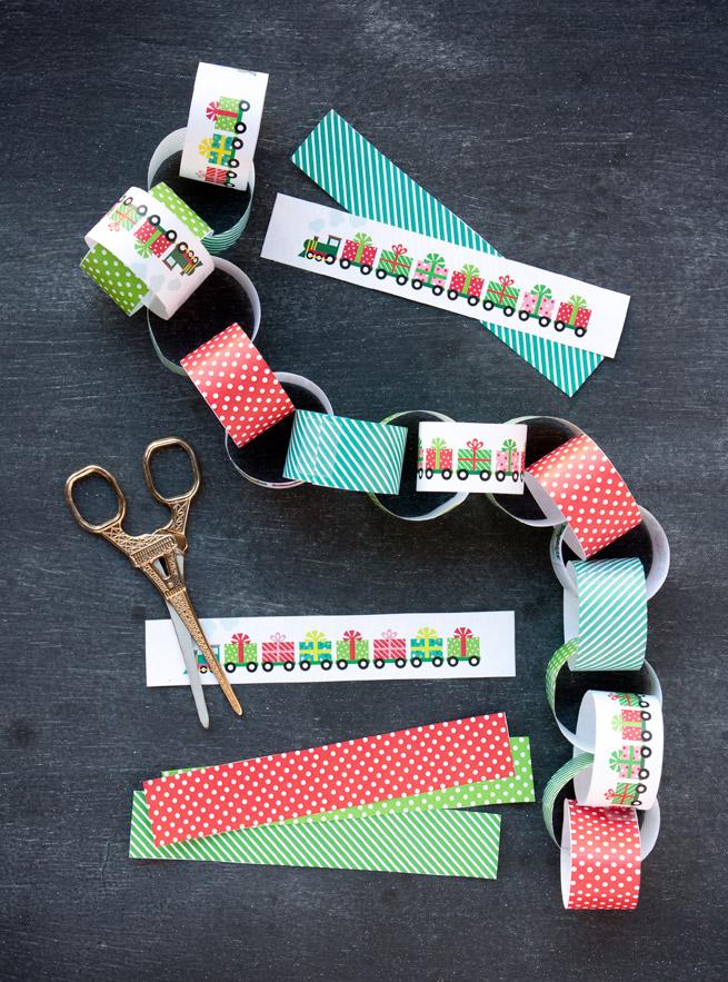 gift-wrap-4.jpg