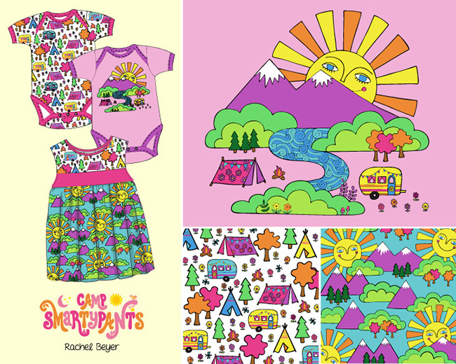 camp-baby-apparel.jpg