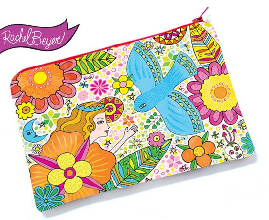 queens-garden-pouch.jpg