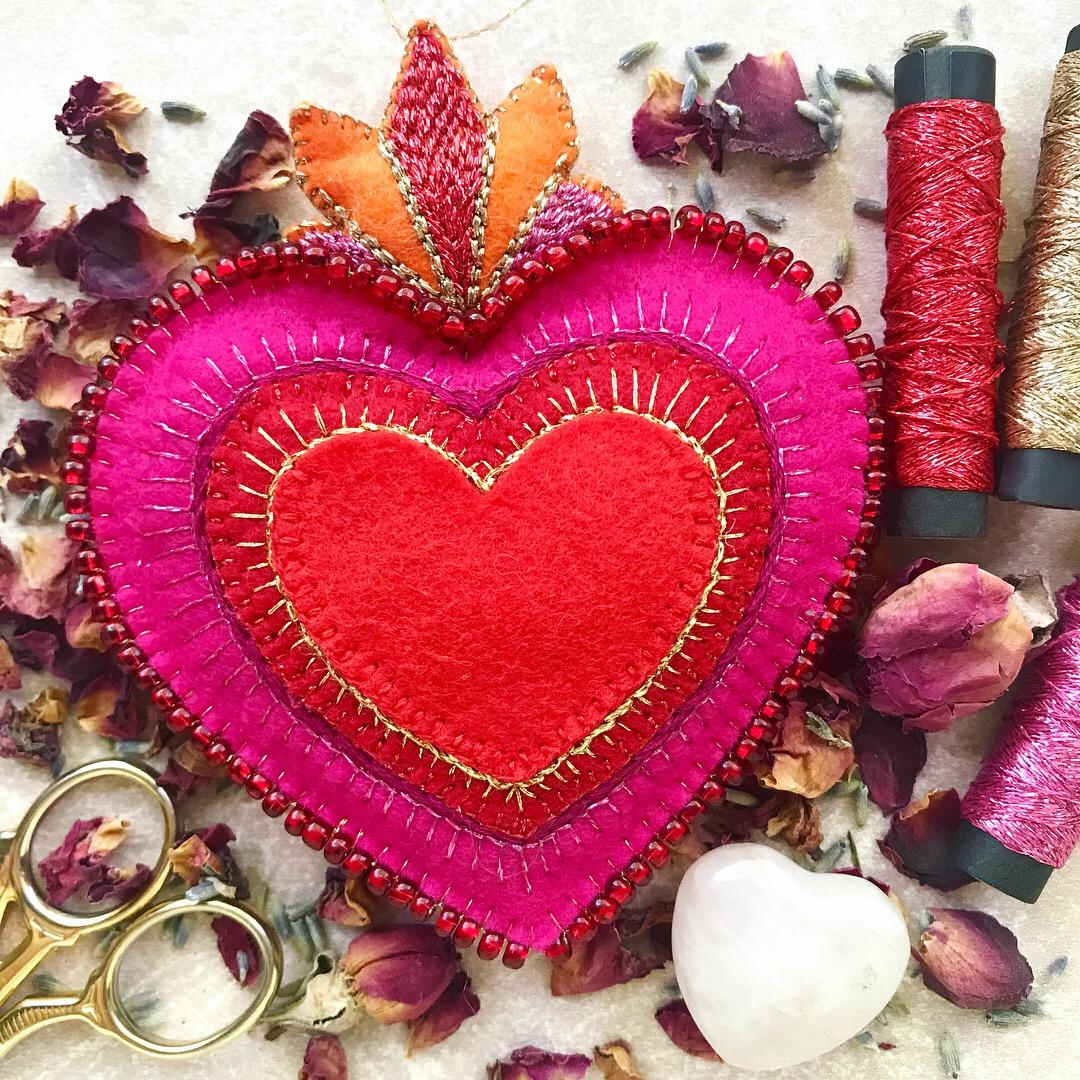 sacred-heart-1.jpg