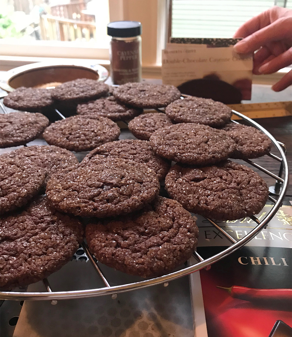 double-chocolate-cayenne-cookies-2.jpg