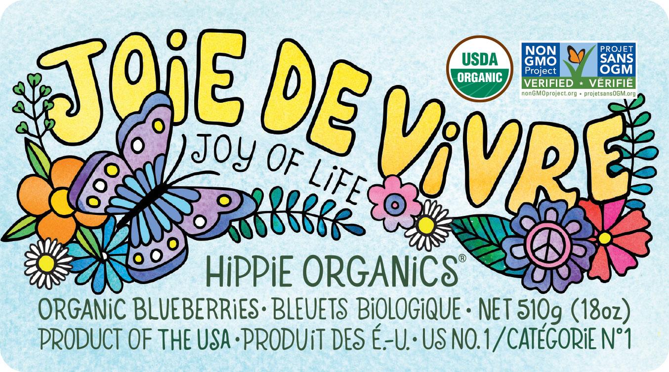 joie-de-vivre-blueberry-label-USA.jpg