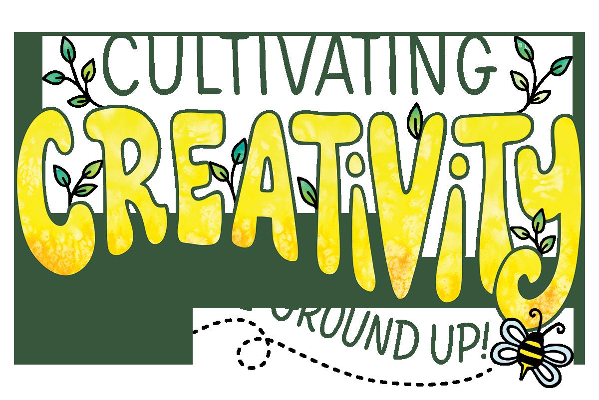 cultivate-creativity.png