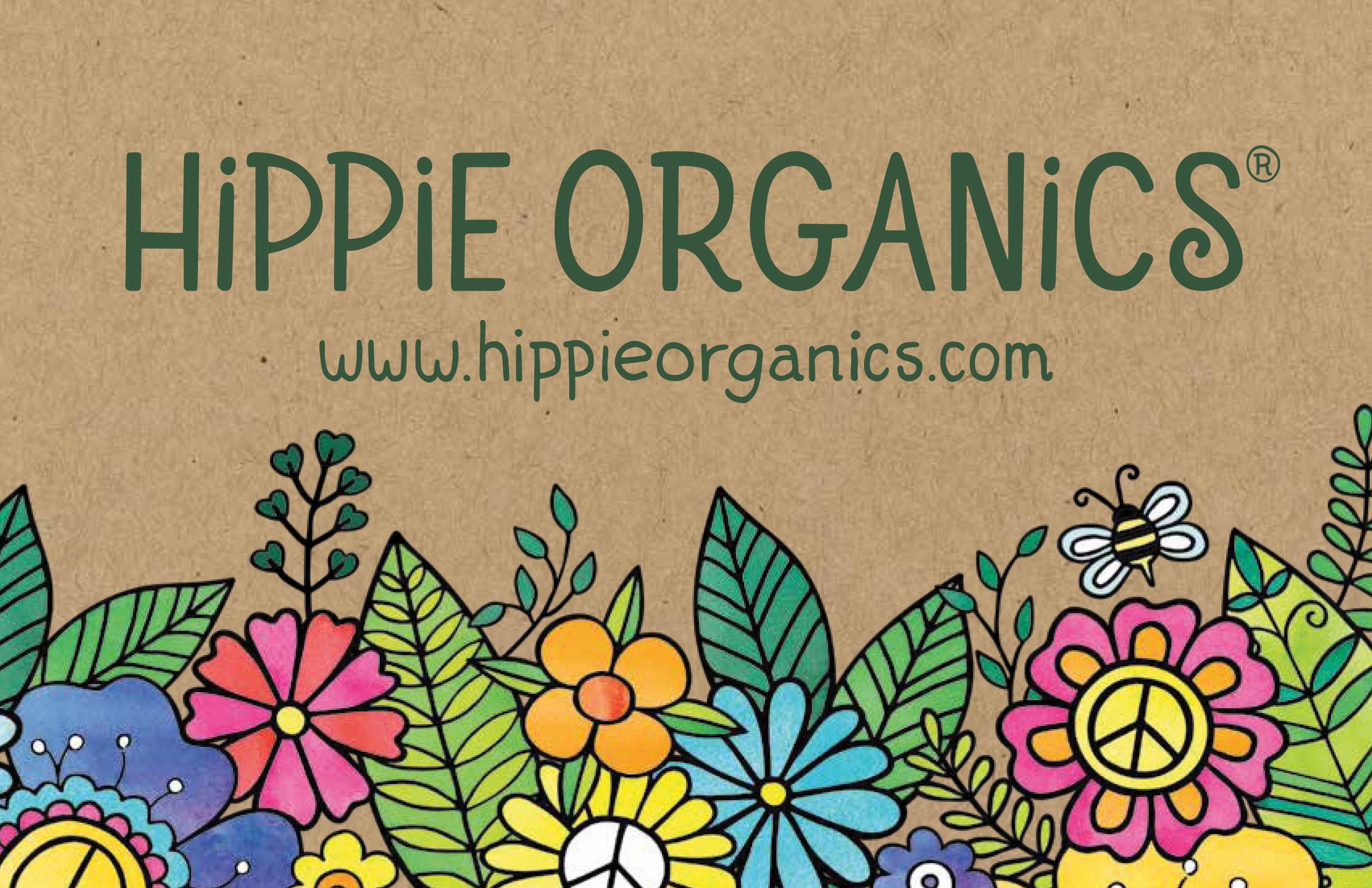 HippieOrganics-OPS18-1.jpg