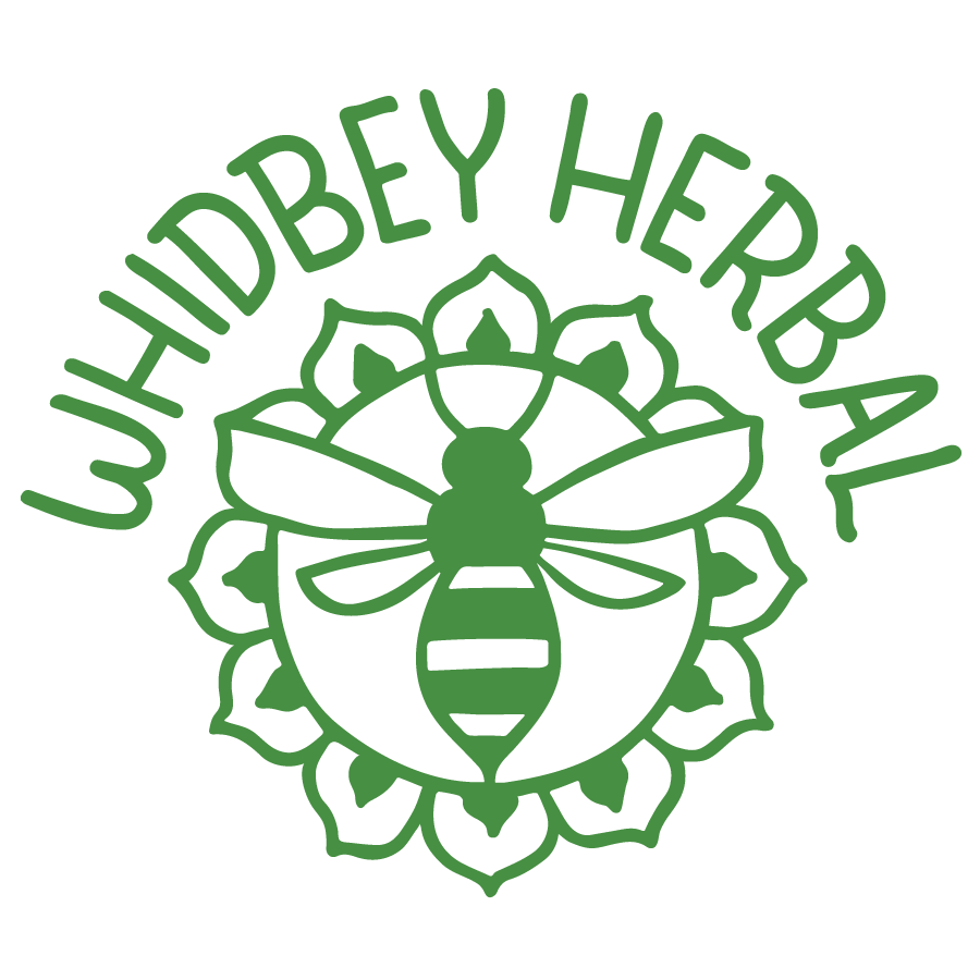 WhidbeyHerbal-1-Green.png