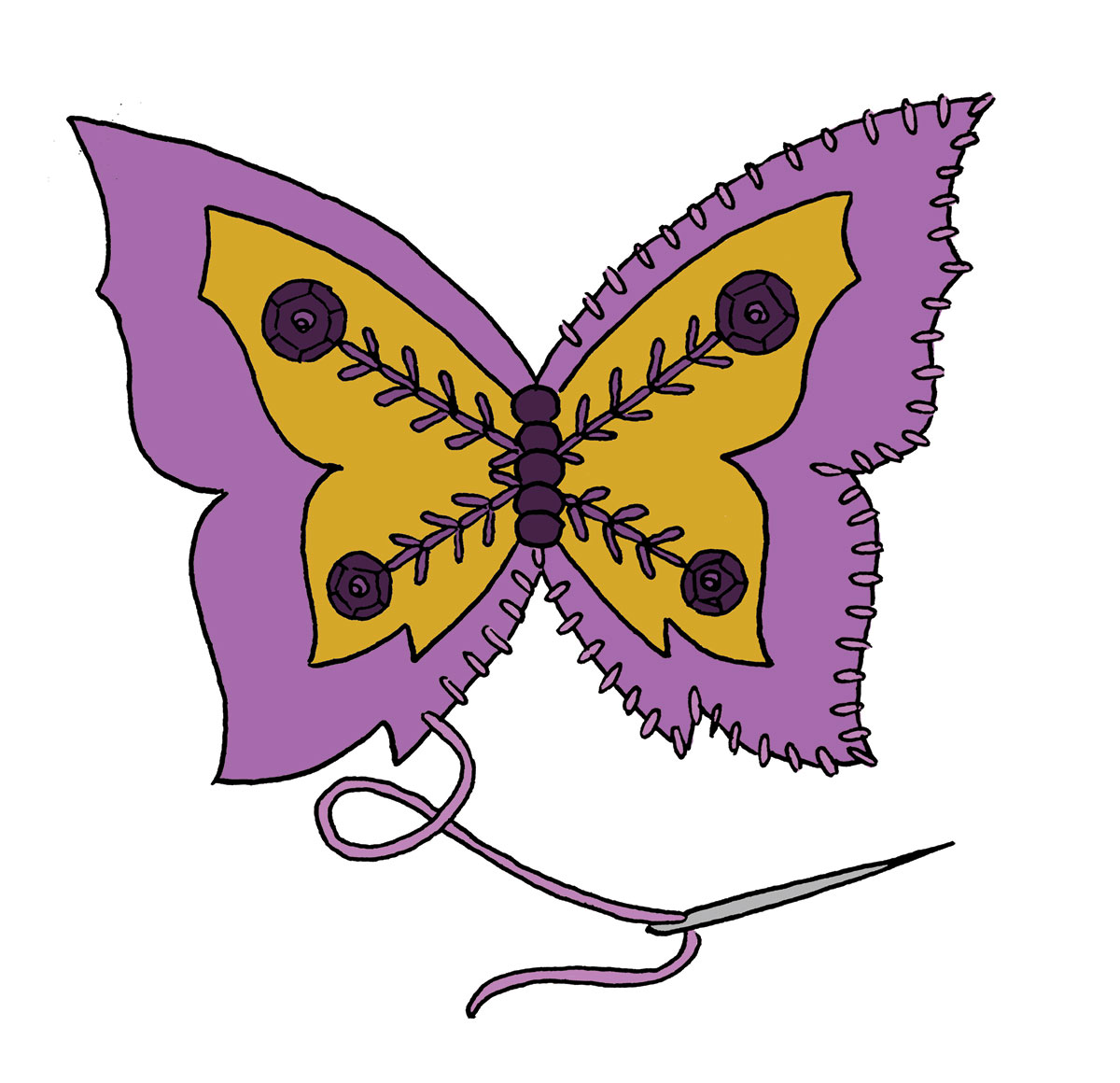 butterfly-brooch-step5.jpg