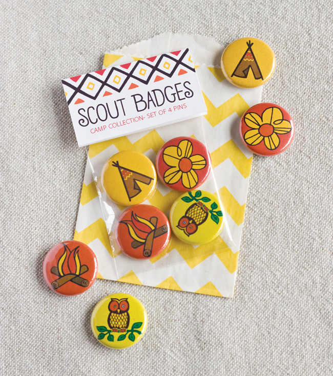 scoutbadge-camp.jpg